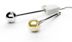 Remote probes for vaginal action EV01Ag (O), EV01Ag (Z)
