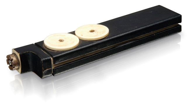 ENS-01