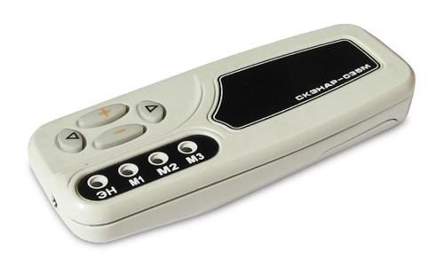 SCENAR035� (MyoScen)