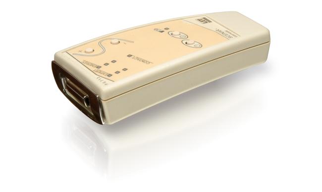 SCENAR PS713